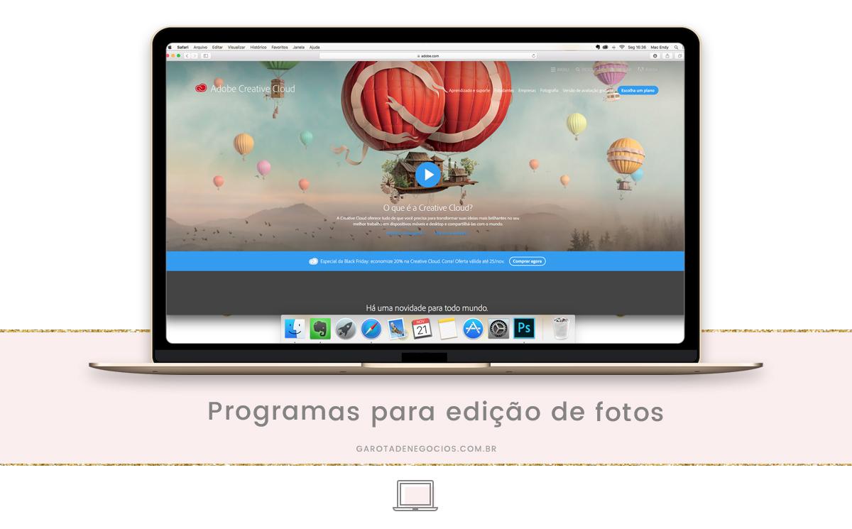 programas-para-edicao-de-fotos-garotadenegocios1