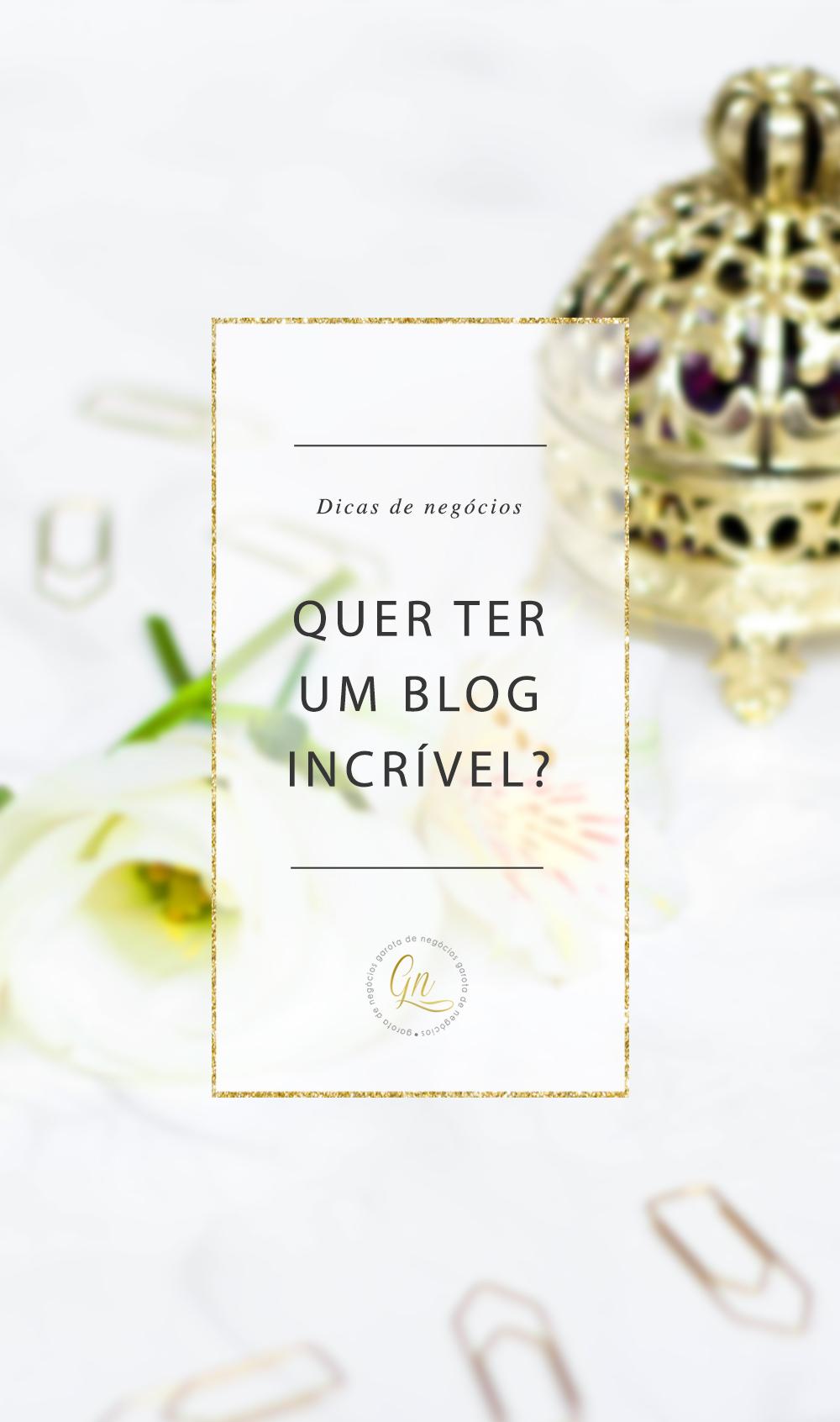 tenha-um-blog-incrivel0
