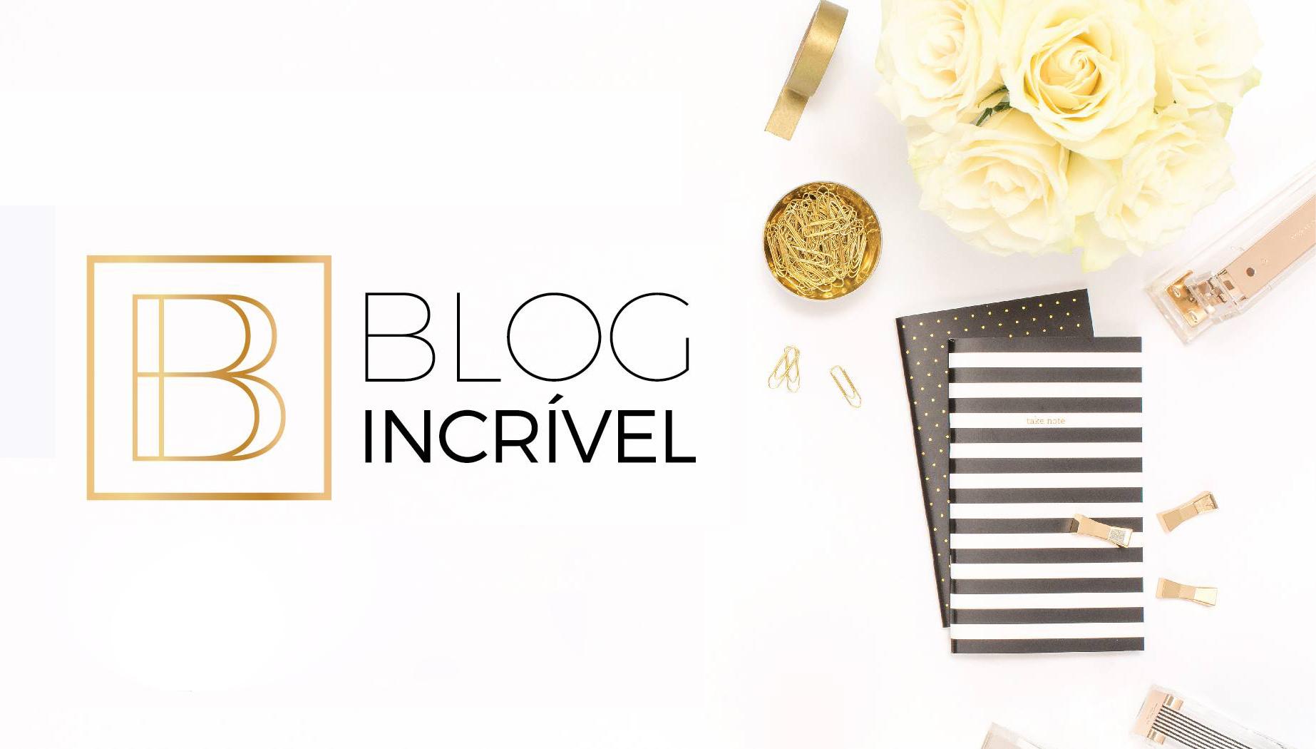 tenha-um-blog-incrivel1