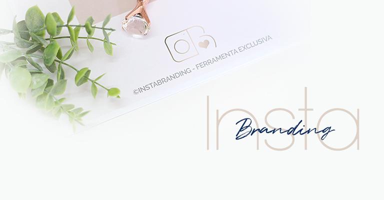 InstaBranding – Pocket